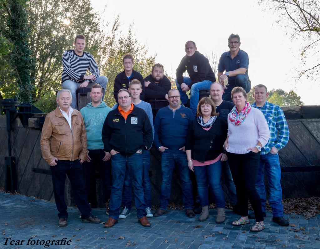 groepsfoto-bestuur2014