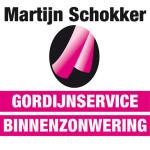 Martijn Schokker_gordijnservice_binnenzonwering_vierkant