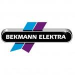 logo_bekmann