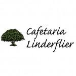 logo_cafetaria_linderflier