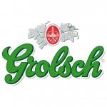 logo_grolsch