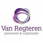 logo_van_regteren
