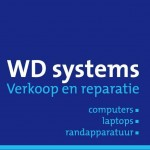 logo_wd_systems