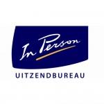 logo_in_person