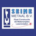 logo_seine_metaal