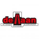 logo_de_haan