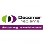 logo_decomar