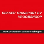 logo_dekkertransport