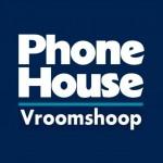logo_phone_house_vroomshoop_vierkant