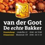 logo_van_der_goot