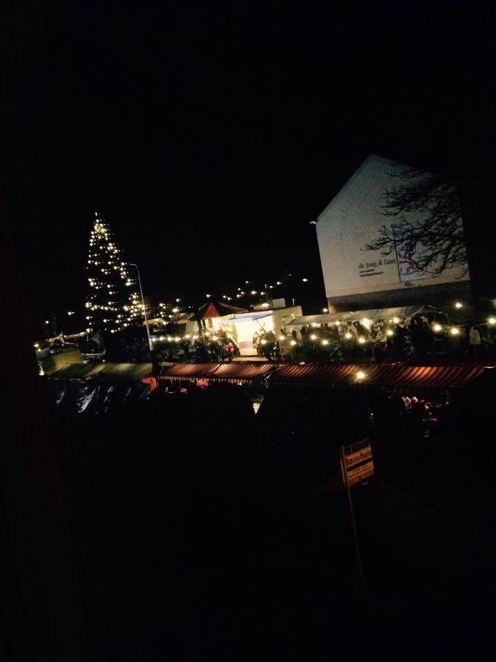 kerstmarktvhoop