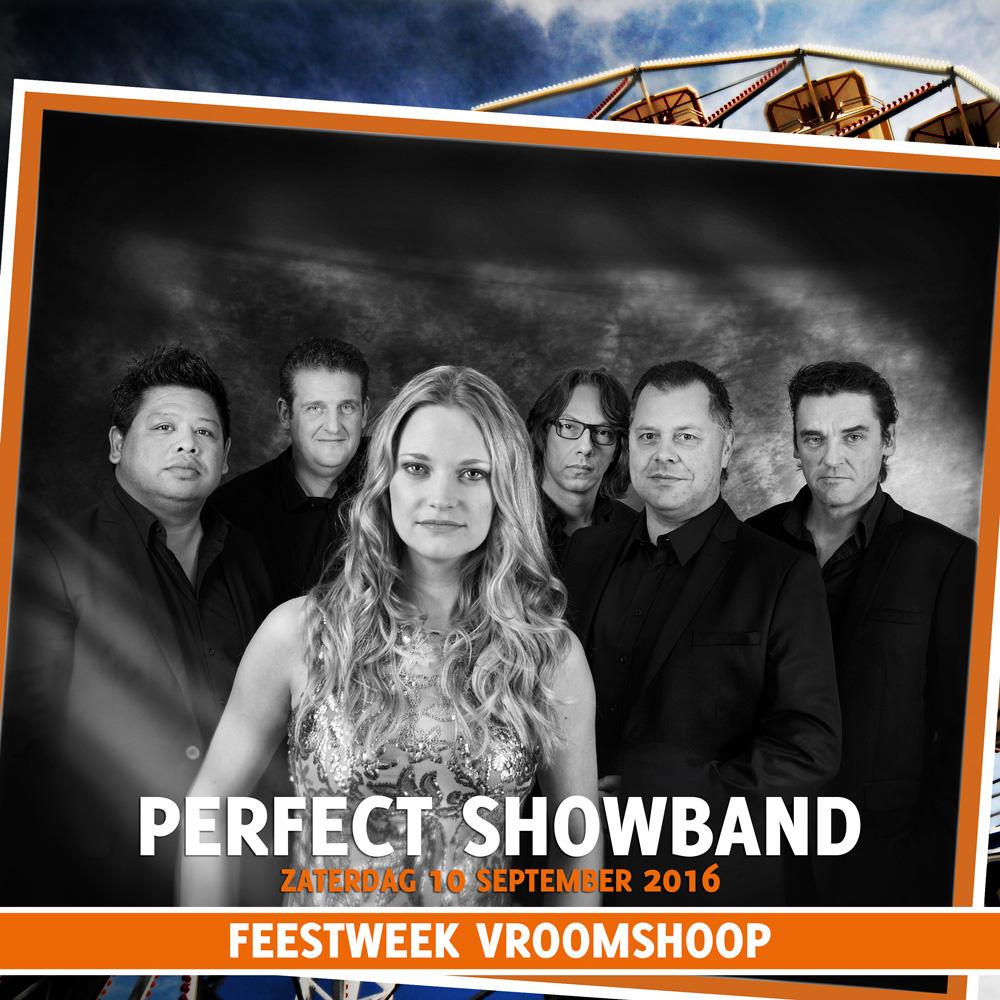 Aankondiging-PerfectShowband-FeestweekVroomshoop-web