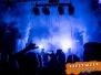 DJ JWD, 3FM-DJ Michiel Veenstra & Mental Theo